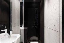 Kúpelňa - Bath room