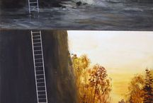 Surreal Landscapes