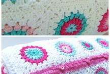 granny square projects