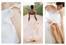 robes et accessoires