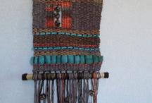 Weaving Craft