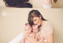 Photo Inspiration - Babies
