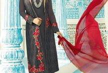 Ayesha Takia Style Suits & Sarees Online / Ayesha Takia Style Suits & Sarees - Buy the bollywood diva Ayesha Takia style salwar kameez, sarees, anarkali suits, lehengas, gown, palazzo suits, patiala suits for party, wedding, casual or bridal wear. Shop from Inddus.com at best price with free shipping USA, UK, Canada, Australia, Mauritius, New Zealand, Fiji, UAE, Dubai, South Africa, Kenya, Switzerland, Singapore, Malaysia, and worldwide - https://www.inddus.com/salwar-kameez-online/bollywood-salwar-suits.html