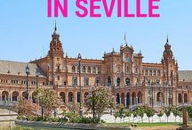 Luxury Travel: Spain / Where to stay, what to see and eat in Spain