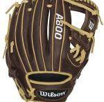 Wilson A2000 Dp15