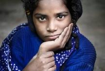 Voyge au Bangladesh