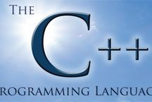 C++ PROJECT HELP   Assignment Tutor Help / Looking for C++ Project Help, Programming Homework Help,Programming Assignment Help or facing challenges in completing your C++ Programming Coursework? Here we are! Ready to lend you a helping hand and solve all your C++ project related issues.