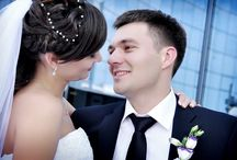 Weddings at Greektown / by Greektown Casino-Hotel