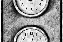 De temps en temps