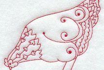 вышивка1