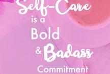 Badass Belle / girl power, girl boss, lady boss, badass, sexy women, powerful women, badass girls, fit not skinny, healthy, empowered, sensual, powerful women, body positive, self-love, confidence, kickass, inspirational quotes, words of wisdom, motivational, inspiration