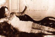 Flapper & PinUp / #Flapper #PinUp #Rock&Roll #1920