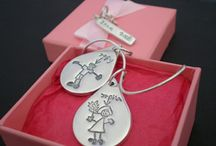 Something a little bit different / Our fabulous Keepsake Artists create some really special items that are very personal, and individual.  Please get in touch to ask us how we can create something beautiful for you and your family. To find your nearest keepsake business go to http://www.thekeepsakemap.com