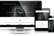 Legal/Attorney Websites / See our Latest Legal/Attorney Websites by Web312.com