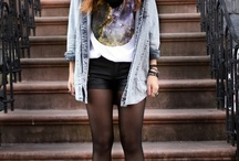 looklook / outfits, accessorize,