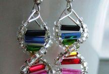 Pearls&Jewellerys