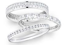 Wedding Rings / Wedding ring designs