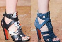 Shoes | Calzado