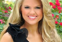 Pageants / Pageants / by Angela Porcelli