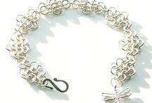Fiona K. Designs - Bracelets