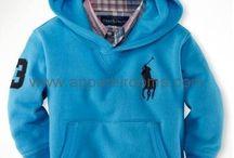 kid wear original / ropa q me gusta para mi peque