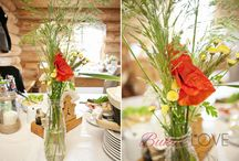 flowers, bouquets and decorations / flowers, bouquets and decorations