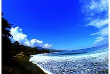 Bali Beach / Bali Beach - Beaches Around Bali  http://www.beach.balebali.com