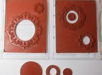 Stampin Up Products and Ideas