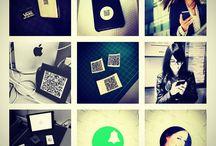 Instagram / https://instagram.com/facechime