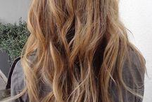 cabelo cor