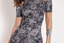 Bodycon Dresses | Dresslover ♥