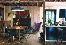 furniture / by jana eliuk