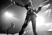 Usher ♥♥