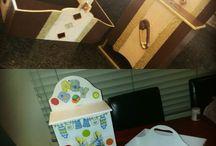 missysown crafts