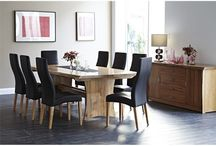 Furniture 2 you