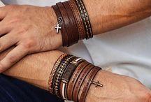men s jewelry