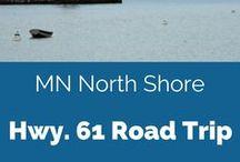 MN Northshore