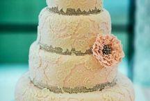Cake / by Ester075 Y