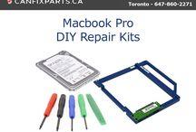 DIY Repair Kits Canada