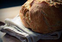 LOVE....bread