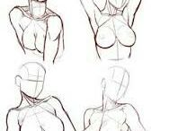 Drawing References