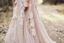 Lovely Lace / Beautiful lace designs