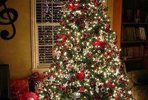 Christmas(home)♡♡♡
