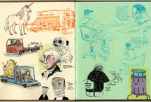 'sketch'