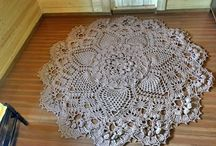 Мои работы/Made by me / свяжу на заказ/Will do for you http://vk.com/knittinghome29
