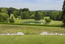 ACTIVITIES / Leisure time finds its full meaning at Château Bouffémont