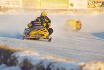 Awesome snowmobile pics! / Nothing but great snowmobiles pics!