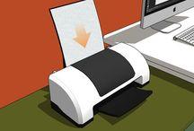 imprimir en tela