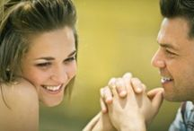 Vashikaran Mantra to Attract Lov
