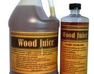 solutii lemn pastrare